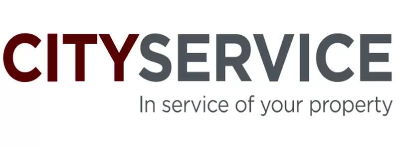 City Service SE