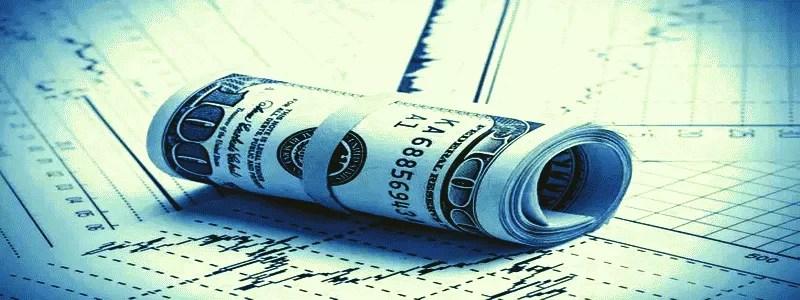 Rinkų apžvalga 2018-11-13. JAV doleris valdo rinką