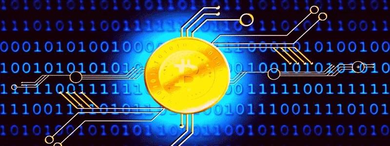 bitcoin monrealyje)