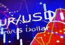 Forex 2019-01-31. FED sprendimas atitiko lūkesčius. EURUSD analizė