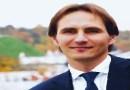 M. Jurgilas: metų sandūros įžvalgos