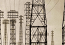 WEF: The Great Energy Race