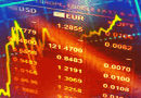 Kapitalo rinkų apžvalga 2019-02-25. Centriniai bankai prisižaidė, varis griauna mitus