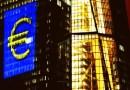 Forex apžvalga 2019-03-08. Pigių pinigų fiesta tęsiasi arba bankų nusikalstamos veikos modelis