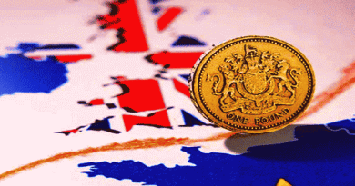 Forex apžvalga 2019-03-14. Kol kripto ilsisi, Brexit daro orus