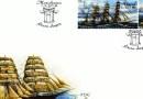 Alandų salų laivai. Jūsų kolekcijai papuošti