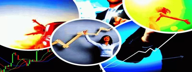 5 Žingsniai pelnui padidinti ir nuostoliams sumažinti