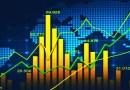 Forex apžvalga 2019-04-03. Forex traderiai praranda pinigus