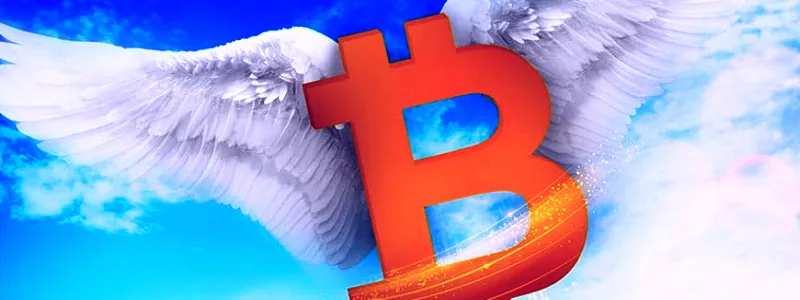 Kriptorinkų apžvalga 2019-05-07. Bitcoin kaina padvigubėjo.