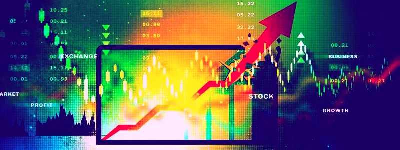 Kriptorinkų apžvalga 2019-05-29. Kodėl prognozės dėl BTC taip skiriasi?