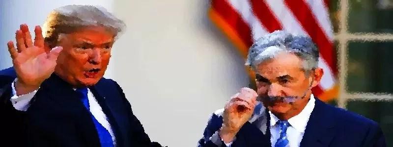 Rinkų apžvalga 2019-06-20. D.Trump nusirovė paskutinius plaukus