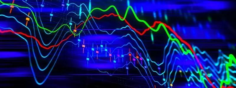 Prekybos signalų apžvalga 2019-07-29