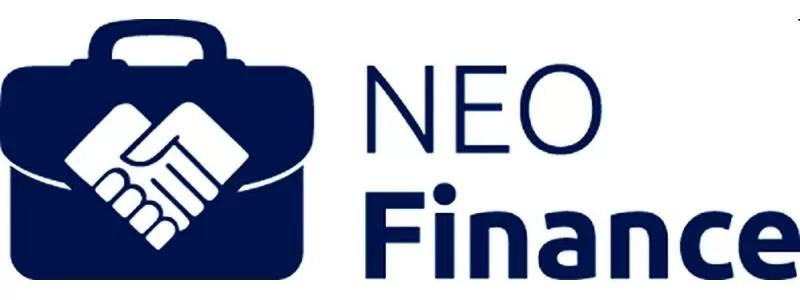 AB Neo Finance