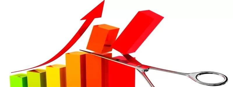 Kapitalo rinkų apžvalga 2019-08-28. Vakar įvyks recesija