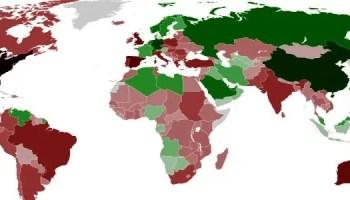Valiutų kursų režimai: griežtas ir griežtesnis. Kad balansas netaptų balastu