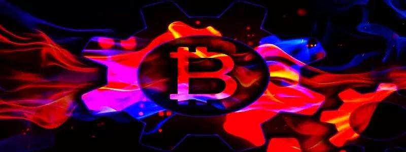 Kriptorinkų apžvalga 2019-09-12. Bitcoin kaina net cypia nuo spaudimo