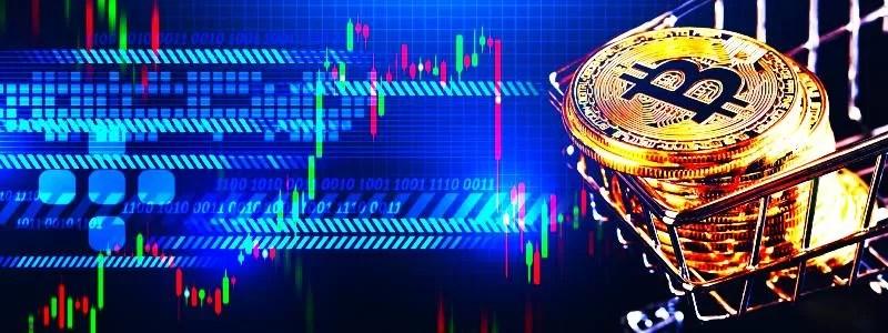Venesuelos Centrinis bankas svarsto galimybę įsigyti bitcoin ir ethereum.