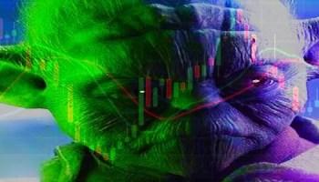 Rinkų apžvalga 2019-10-14. Tegul uncertaintynčius būna su tavimi!