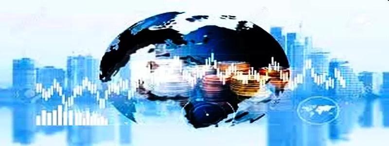 Kapitalo rinkos. Prekybinės dienos pabaiga 2019-11-06