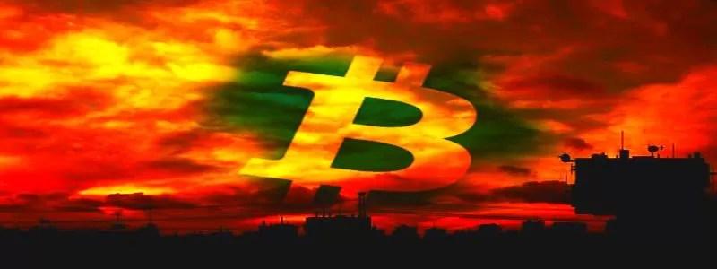 Kriptorinkų apžvalga 2019-12-18. Bitcoin apokalipsė atidedama