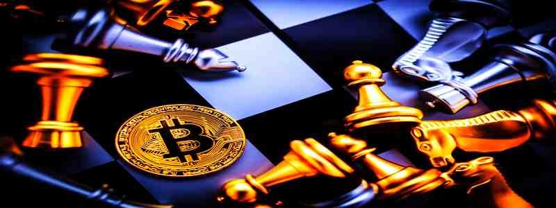 Kriptorinkų apvalga 2020-03-05. Bitcoin maksimalistai kraustosi iš proto