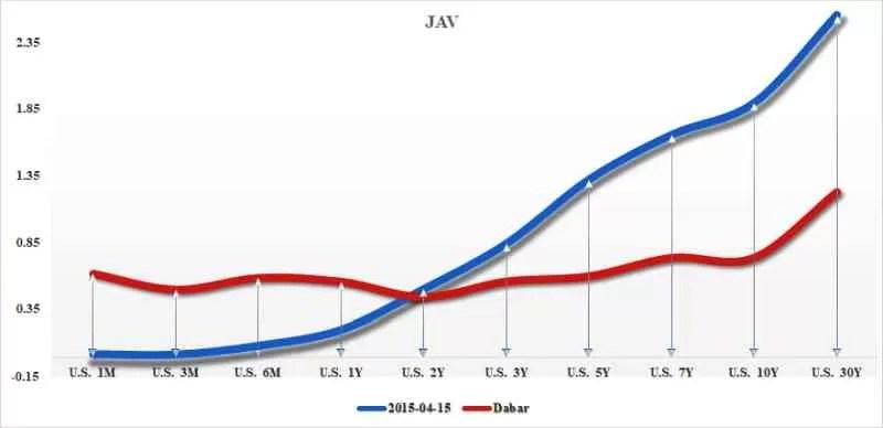 Kapitalo rinkos 2020-03-12. Neįtikėtinai palanki Juodoji gulbė