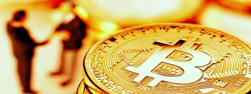 Kriptorinkų apžvalga 2020-05-27. Po Bitcoin Halvingo praėjo...