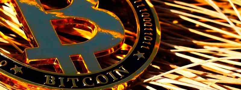 Kriptorinkų apžvalga 2020-05-29. Bitcoin kaina atšoko, kas toliau?