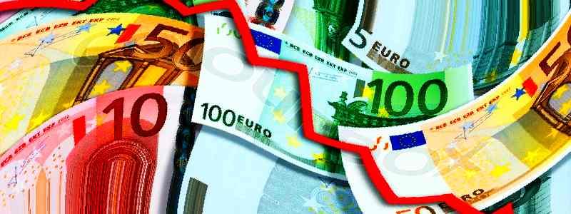 ECB: spaudinsime tiek, kiek reikės pinigų