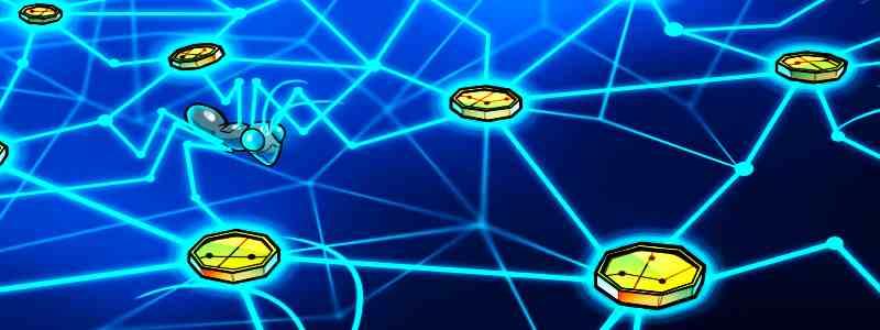 Kriptorinkų apžvalga 2020-06-30. A.Antonopoulos: bitcoino kaina nebekils