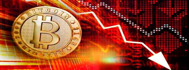 Kriptorinkų apžvalga 2020-07-10. Bitcoin maksimalistai jungia atbulinę...