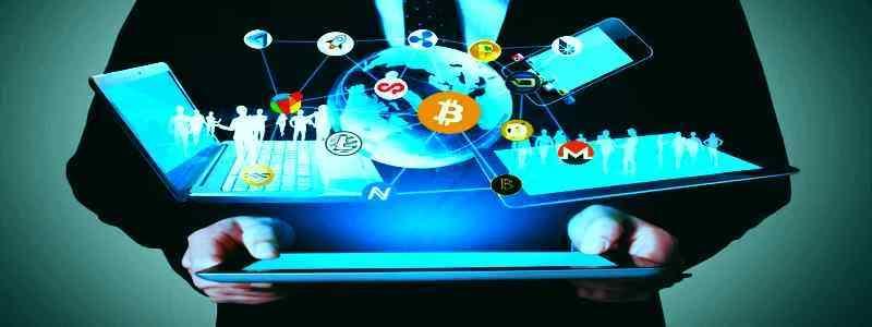 Geriausi investuotojams skirti interneto portalai. Kripto puslapiai. V dalis