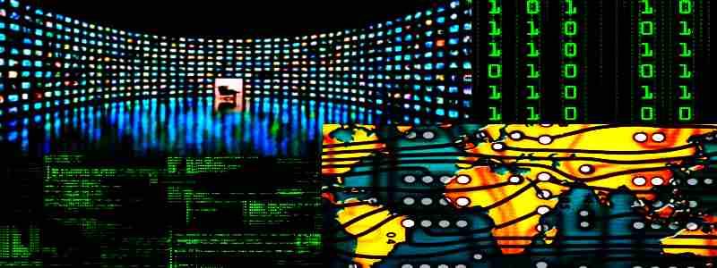 Kriptorinkų apžvalga 2020-09-21. Geri ženklai kriptoindustrijai