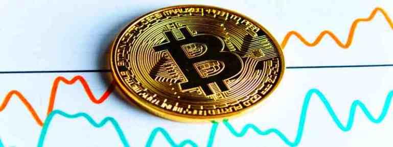 cboe atsisako bitcoin ateities sandorių bitcoin kameros
