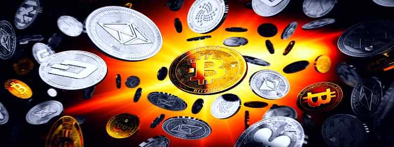 Kriptorinkų apžvalga 2020-11-24. Bitcoin dominavimui ateina galas