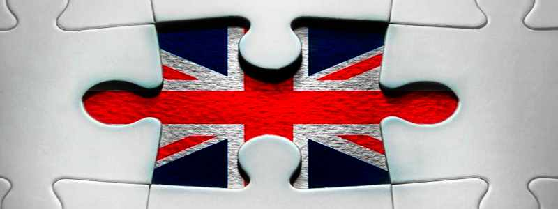 Brexitas – ką tai reiškia finansinių paslaugų vartotojams