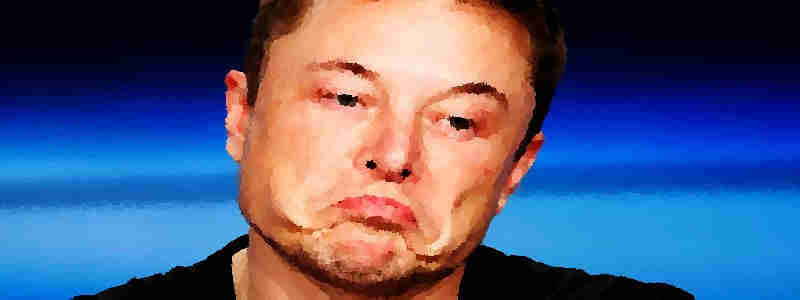 Kriptorinkų apžvalga 2021-02-19. Velniop Musk, All-In!!!