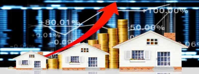 Svarstote įsigyti butą nuomai? Ekspertai pataria kaip saugiai investuoti.