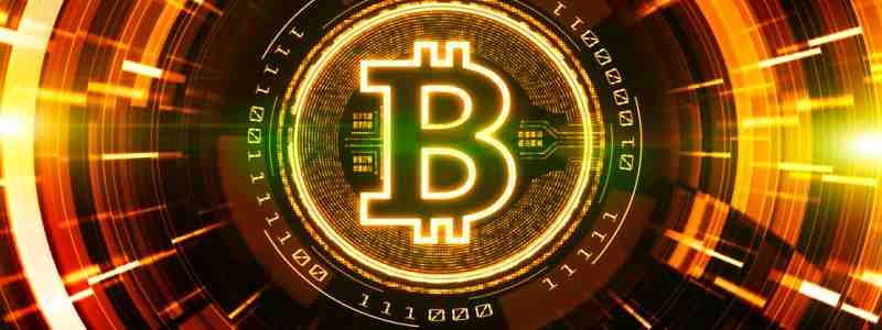 Kriptorinkų apžvalga 2021-03-24. Bitcoin rinka atsigauna?