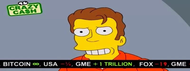 bitcoin atm curich