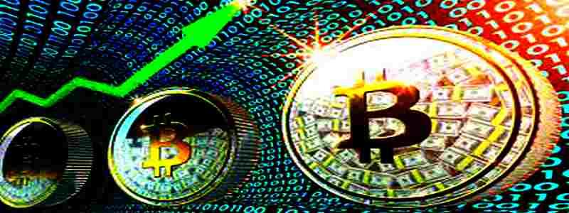 Bitkoin naujienos