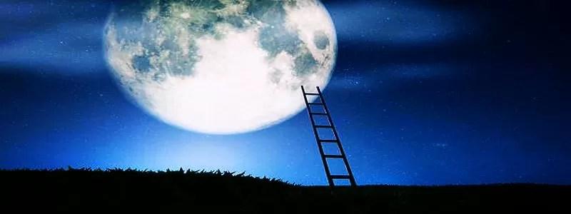 Kriptorinkų apžvalga 2021-10-18. Kurioje pusėje To The Moon?