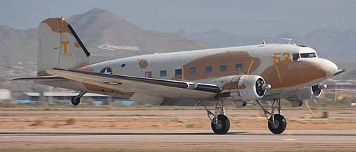 AirandSpacecom PhoenixMesa Gateway Airport Aviation