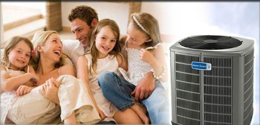 Air Conditioning Repair  Mesa AZ  AC Handyman