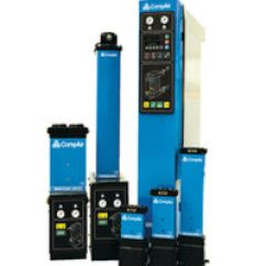 Air Pressor Sales Wiring Diagram Glow Plug Relay About Us
