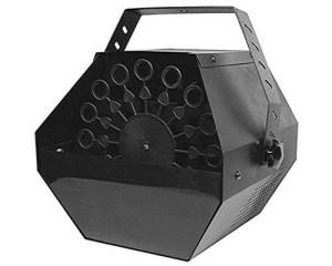 machine-bulle-60W
