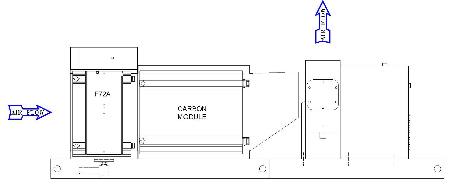 Comparing Kitchen Exhaust Options: Mechanical Media