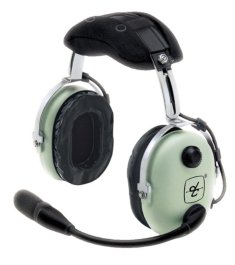 Image result for DAVID CLARK HEADSET