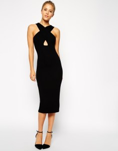 http://fashiontrendseeker.com/2014/10/08/2015-new-years-eve-dresses/