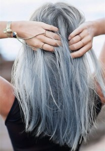 light-gray-with-pastel-blue-a-nice-hair-color-choice